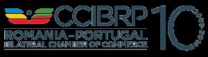 JGR0LM633I91DA6SSR3V_Logo CCIBRP 10 ani 1034x287